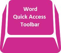 pink-keyboard-button-qat