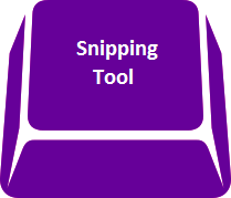 Purple-keyboard-button FINAL - Snipping Tool